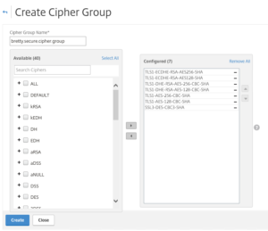 20-create-cipher-group